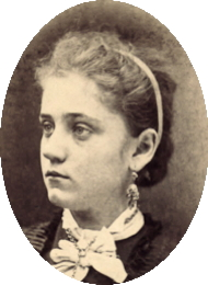 essay on jane addams Two years ago i had the incredible opportunity to join the jane addams papers project thanks to a lot of amazing circumstances, i am happy to be with the project.