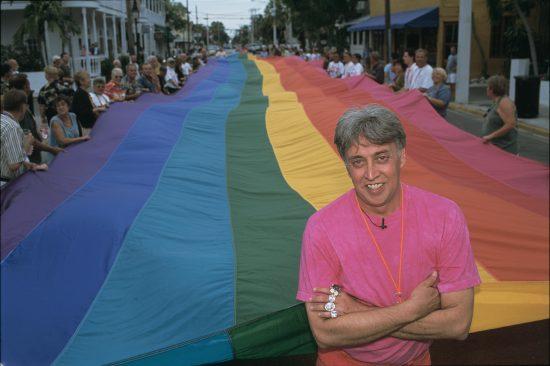 community gay toronto