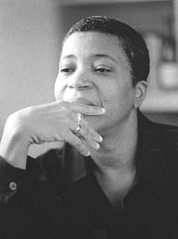 """dionne brand essay Dionne brand's """"blues spiritual for mammy prater"""" opens with a note: """"on  looking at the photograph of mammy prater an ex-slave, 115 years old when her ."""
