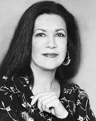 A biography of chicana poet and writer ana castillo