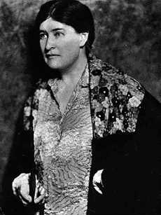 the portrayal of pioneer life in o pioneers a novel by willa cather O pioneers by willa cather by loyal books on apple podcasts                itunesapplecom/us/podcast/o-pioneers-by-willa-cather/id901769423mt=2.