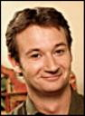 james dreyfus father brown