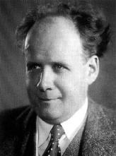 sergei eisenstein vs andre bazin {most of my writings are available here through either html or pdf formats  in  the theoretical writings of sergei eisenstein(pdf version) and andre bazin.