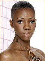 Ebony Haith Net Worth