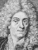 Jean Baptiste Lully 1632-1687 - Marche pour la - YouTube
