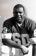 Homosexuell nfl roy Simmons