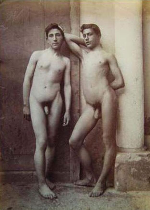 desi wife madhu nude pics