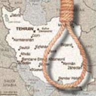 Remarkable, mahmoud asgari and ayaz marhoni hanged